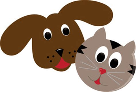 My favorite animal essay dogs Ultra Tarper System